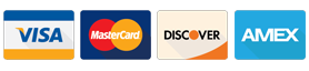 Pay with Creditcard (Stripe)
